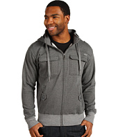 Fox - In Transit Front Fleece Jacket