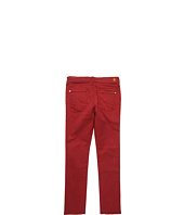 7 For All Mankind Kids - Girls' The Skinny Colors (Big Kids)