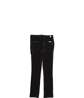 7 For All Mankind Kids - Girls' The Skinny Velveteen (Big Kids)