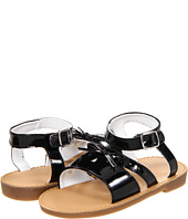 Baby Deer - Ankle Strap Sandal (Infant/Toddler)