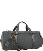 Bosca - Field Collection - Expedition Duffel