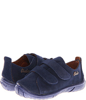 Chuches - 42/S FA12 (Infant/Toddler/Youth)