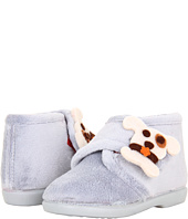 Chuches - 1211 FA12 (Infant/Toddler)