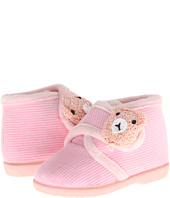 Chuches - 1212 FA12 (Infant/Toddler)