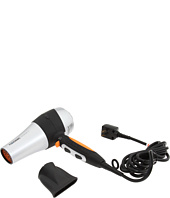 HAI - Hai Elite HAIonic Super Lightweight Hair Dryer