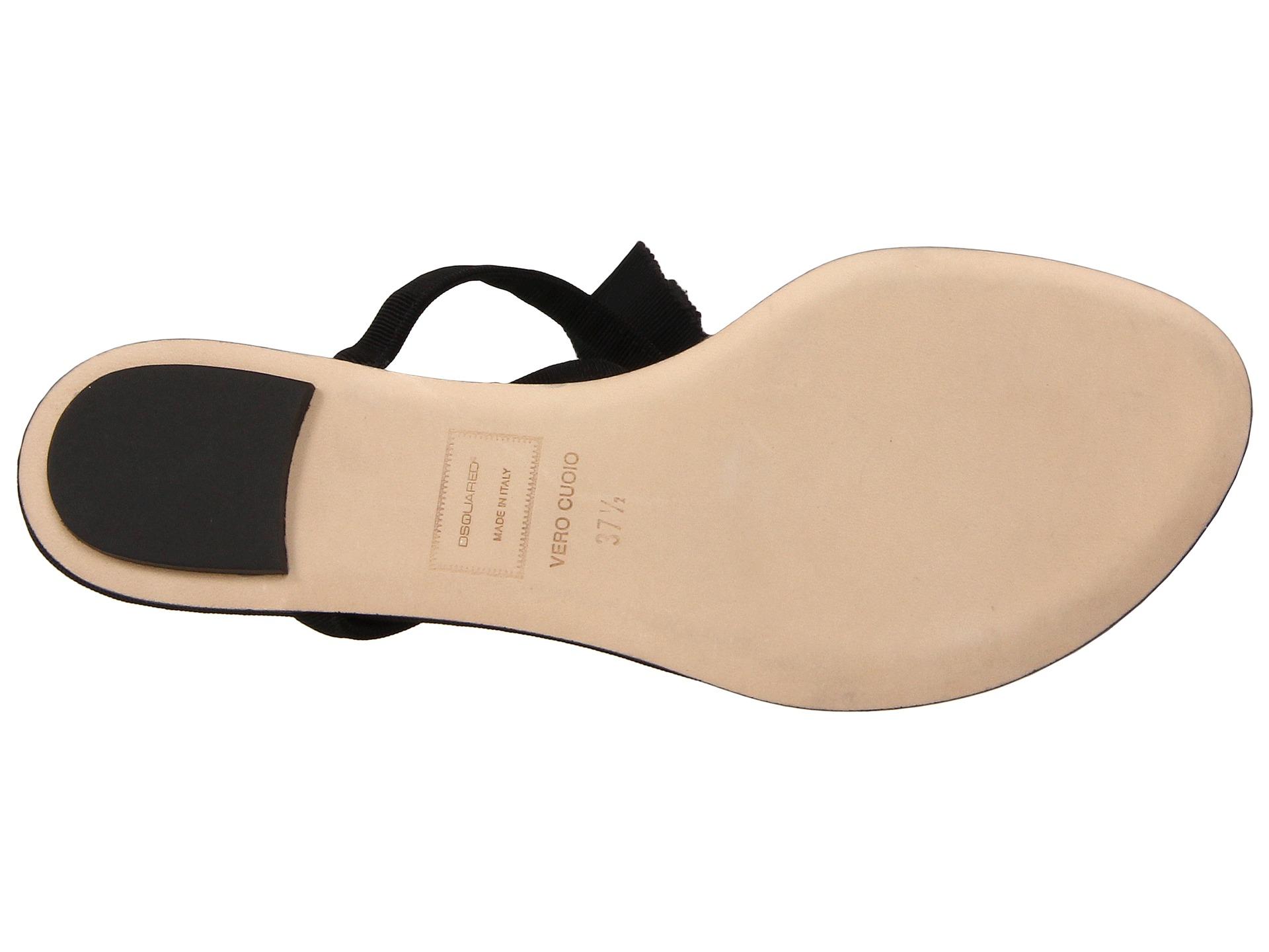 Vero Cuoio Женская Обувь Италия