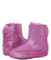 UGG Kids - Boo Glitter (Infant/Toddler)