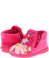 Chuches - 8915 FA12 (Infant/Toddler)