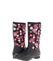 The Original Muck Boot Company - Arctic Snowflake