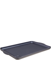 Swiss Diamond - Double Burner Grill