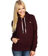 Element - Colbie Fleece Pullover Hoodie