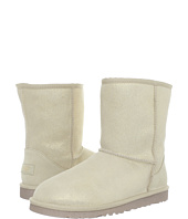 UGG Kids - Classic Glitter (Youth)