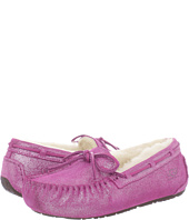 UGG Kids - Dakota Glitter (Youth)
