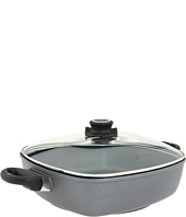 Swiss Diamond - 5 Qt. Square Casserole