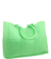 Crocs - Translucent Multi Pocket Tote