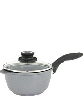 Swiss Diamond - 1.4 Qt. Sauce Pan