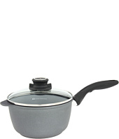Swiss Diamond - 2.2 Qt. Sauce Pan