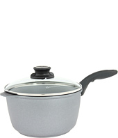 Swiss Diamond - 3.2 Qt. Sauce Pan