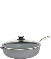 Swiss Diamond - 5.8 Qt. Saute Pan