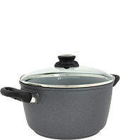 Swiss Diamond - 5.5 Qt. Soup Pot