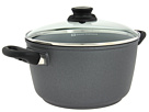 5.5 Qt. Soup Pot
