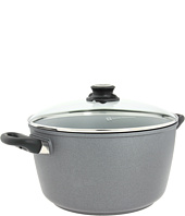 Swiss Diamond - 8.5 Qt. Stock Pot With Lid