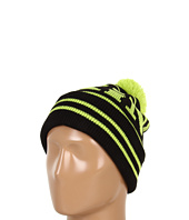 Dakine - Burn Out Beanie