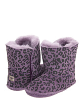 UGG Kids - Cassie Leopard (Infant)