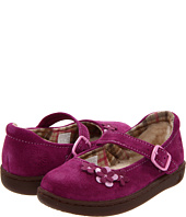 UGG Kids - Annalie (Toddler)