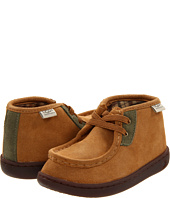 UGG Kids - Pelham (Toddler)