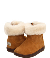 UGG Kids - Jorie (Toddler)