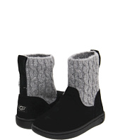 UGG Kids - Carissa (Toddler)