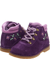 UGG Kids - Payson (Toddler)