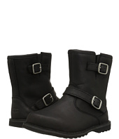 UGG Kids - Harwell (Toddler)