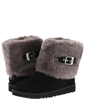 UGG Kids - Ellee (Toddler/Little Kid/Big Kid)