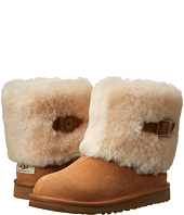 UGG Kids - Ellee (Toddler/Youth)