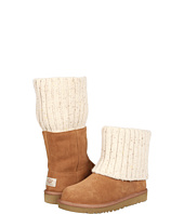 UGG - Shea (Toddler/Youth)