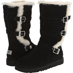 UGG Kids - Maddi (Toddler/Youth)