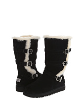 UGG Kids - Maddi (Toddler/Little Kid/Big Kid)