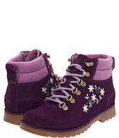 UGG Kids - Barelo (Youth)