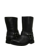 UGG Kids - Chandler (Youth)