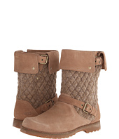 UGG Kids - Corri (Youth)
