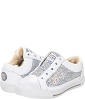 UGG Kids - Laela Hologram (Toddler/Youth)