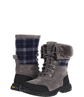 UGG Kids - Butte (Youth)