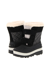 UGG Kids - Ramsey (Toddler/Youth)