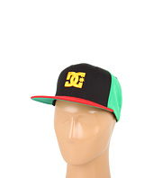DC - Back To It Hat