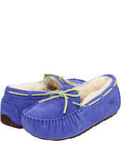 UGG Kids - Dakota (Little Kid/Big Kid)