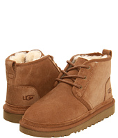UGG Kids - Neumel (Youth)