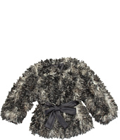 Kate Mack - Belle Epoque Poodle Jacket (Little Kids)
