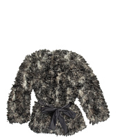Kate Mack - Belle Epoque Poodle Jacket (Big Kids)